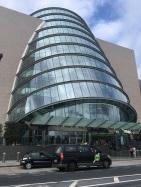 Dublin Comic-Con