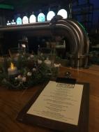 Xmas Pub 01
