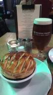 Xmas Pub 02