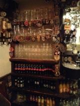 Xmas Pub 13