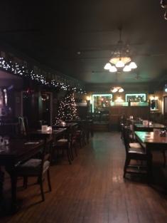 Xmas Pub 19