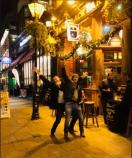 Xmas Pub 20