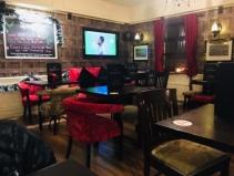 Xmas Pub 21